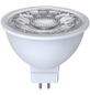 CASAYA LED-Leuchtmittel, 6,5 W, GU5.3, warmweiß-Thumbnail