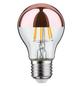 PAULMANN LED-Leuchtmittel, 7,5 W, E27, 2700 K, 680 lm-Thumbnail