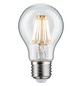 PAULMANN LED-Leuchtmittel, 7,5 W, E27, 2700 K, 806 lm-Thumbnail