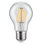 PAULMANN LED-Leuchtmittel, 7,5 W, E27, 2700 K, warmweiß, 806 lm-Thumbnail