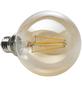 CASAYA LED-Leuchtmittel, 8 W, E27, super warmweiß-Thumbnail
