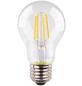 CASAYA LED-Leuchtmittel, 8 W, E27, warmweiß-Thumbnail