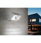 PAULMANN LED-Leuchtmittel, 9 W, R7s, 2700 K, warmweiß, 1000 lm-Thumbnail