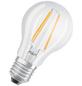 OSRAM LED-Leuchtmittel »Base Classic«, 7 W, E27, 4000 K, 806 lm-Thumbnail