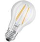 OSRAM LED-Leuchtmittel »BASE Classic«, E14, warmweiß-Thumbnail