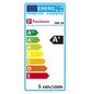 PAULMANN LED-Leuchtmittel »DecoPipe«, 5 W, GU10, 2700 K, 560 lm-Thumbnail