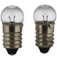 VARTA LED-Leuchtmittel, E10, weiß, 6,2 lm-Thumbnail
