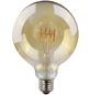 CASAYA LED-Leuchtmittel »Flex«, 4 W, E27, super warmweiß-Thumbnail
