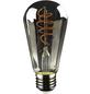 CASAYA LED-Leuchtmittel »Flex«, 5 W, E27, 1800 K, 150 lm-Thumbnail