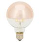 PAULMANN LED-Leuchtmittel »Globe 95«, 7,5 W, E27, 2700 K, 680 lm-Thumbnail
