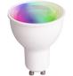 MÜLLER LICHT LED-Leuchtmittel, GU10, RGBW (mit Weiß)-Thumbnail