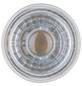 PAULMANN LED-Leuchtmittel, GU10, warmweiß-Thumbnail