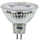 CASAYA LED-Leuchtmittel »Retro HD«, 3,5 W, GU5.3, 2700 K, 345 lm-Thumbnail
