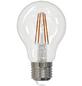 CASAYA LED-Leuchtmittel »Retro HD«, 8 W, E27, 2700 K, warmweiß, 806 lm-Thumbnail