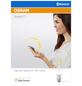 OSRAM LED-Leuchtmittel »Smart-Home«, 5,5 W, E27, 2700 K, 650 lm-Thumbnail