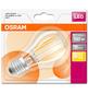 OSRAM LED-Leuchtmittel »STAR CLASSIC«, 11 W, E27, 2700 K, 1521 lm-Thumbnail