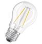 OSRAM LED-Leuchtmittel »STAR CLASSIC«, 4,5 W, E27, 2700 K, 470 lm-Thumbnail