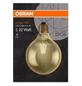 OSRAM LED-Leuchtmittel »Vintage 1906«, 2,5 W, E27, 2500 K, 225 lm-Thumbnail