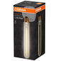 OSRAM LED-Leuchtmittel »Vintage 1906«, 4 W, E27, 2400 K, 400 lm-Thumbnail