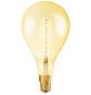 OSRAM LED-Leuchtmittel »Vintage 1906«, 5 W, E27, 2000 K, warmweiß, 300 lm-Thumbnail