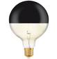 OSRAM LED-Leuchtmittel »Vintage 1906«, 7 W, E27, 2700 K, warmweiß, 680 lm-Thumbnail