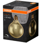 OSRAM LED-Leuchtmittel »Vintage 1906«, 7,5 W, E27, 2500 K, 725 lm-Thumbnail