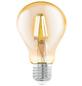 EGLO LED-Leuchtmittel »Vintage«, 4 W, E27, 2200 K, 320 lm-Thumbnail