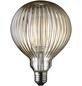 wofi® LED-Leuchtmittel »WOFI Filament E27«, 4 W, E27, 1800 K, warmweiß, 300 lm-Thumbnail