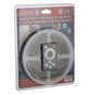 BRILONER LED-Lichtband »Superline«-Thumbnail