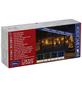KONSTSMIDE LED-Lichterkette, 16,3 m mit 200 LED, warmweiß-Thumbnail