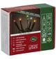 KONSTSMIDE LED-Lichterkette, 6,43 m-Thumbnail