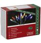 KONSTSMIDE LED-Lichterkette  RGB (mehrfarbig) mit 35 LEDs-Thumbnail