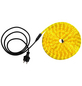 LED-Lichtschlauch  »LIGHT TUBE«  mit 144 LEDs, 600 cm-Thumbnail