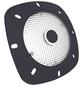 LED-Magnet-Scheinwerfer-Thumbnail