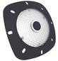 LED-Magnet-Scheinwerfer, , geeignet für: Pool-Beleuchtung-Thumbnail
