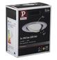 PAULMANN LED-Modul »Coin Slim«, inkl. Leuchtmittel in warmweiß-Thumbnail