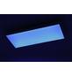 CASAYA LED-Panel »60x30 cm«, dimmbar, inkl. Leuchtmittel in warmweiss/kaltweiss-Thumbnail