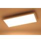 CASAYA LED-Panel »60x30 cm«, dimmbar, inkl. Leuchtmittel in warmweiß/kaltweiß-Thumbnail