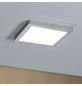 PAULMANN LED Panel »Atria« chromfarben, 20 W, dimmbar, inkl. Leuchtmittel-Thumbnail