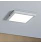 PAULMANN LED Panel »Atria«, dimmbar, inkl. Leuchtmittel-Thumbnail