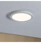 PAULMANN LED Panel »«, dimmbar, inkl. Leuchtmittel-Thumbnail