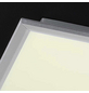 wofi® LED Panel dimmbar, Metall/Acrylat-Thumbnail