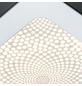 PAULMANN LED Panel »Ivy«, Kunststoff-Thumbnail