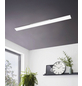 EGLO CONNECT LED-Panel »SALOBRENA-C«, dimmbar, inkl. Leuchtmittel-Thumbnail