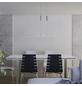 wofi® LED-Pendelleuchte »FREYA«, inkl. Leuchtmittel in warmweiß-Thumbnail