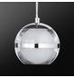 wofi® LED-Pendelleuchte »FULTON«, inkl. Leuchtmittel in warmweiß-Thumbnail