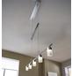 wofi® LED-Pendelleuchte »MAAR«, dimmbar, inkl. Leuchtmittel in warmweiß-Thumbnail