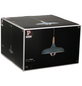 PAULMANN LED-Pendelleuchte »Neordic Juna« E27, dimmbar, ohne Leuchtmittel-Thumbnail