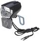PROPHETE LED-Scheinwerfer-Thumbnail