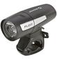 SIGMA LED-Scheinwerfer-Thumbnail